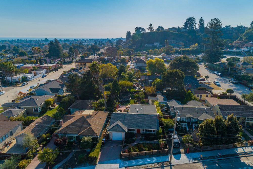 Turnkey Home for Sale in Santa Cruz