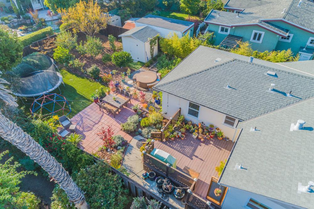 Upper Westside Home for Sale