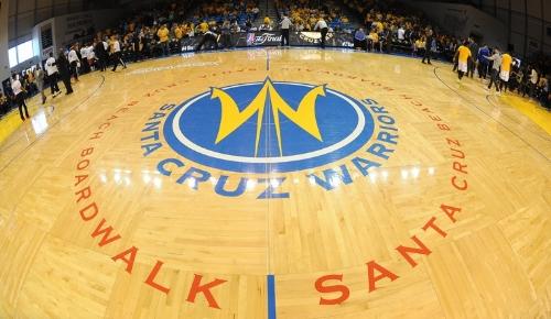 Santa Cruz Warriors.jpeg