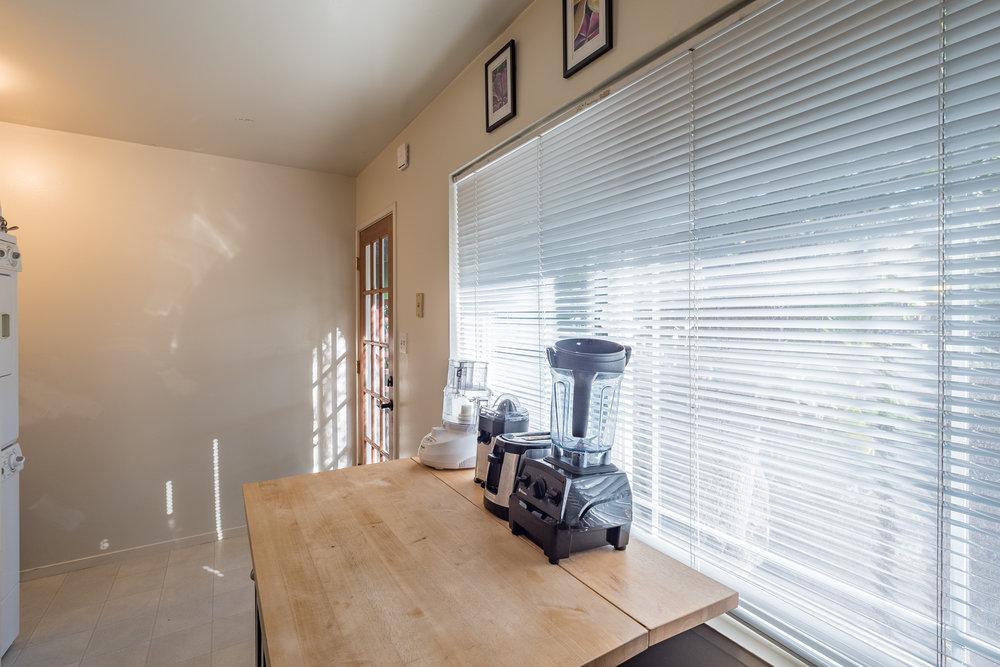 Properties for Sale in Santa Cruz County.jpg