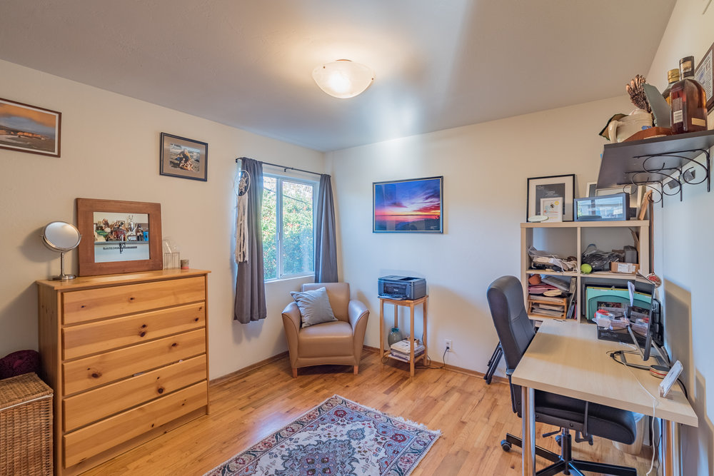 Two Bedroom Apartment Capitola.jpg
