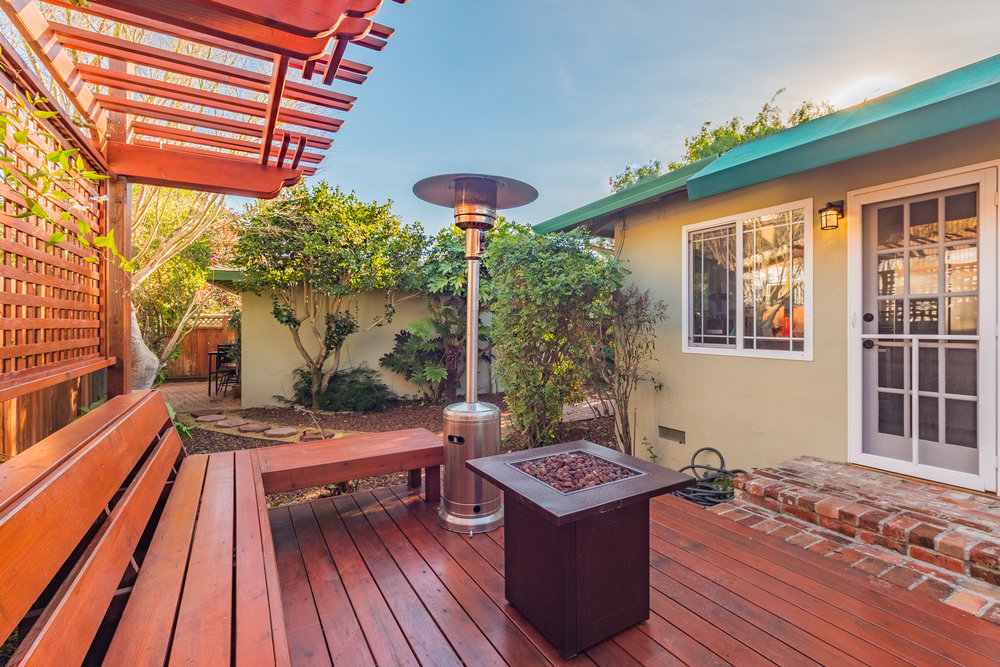 Homes for Sale Deck with Firepit.jpg