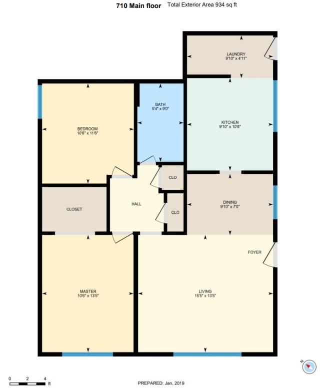 Floorplan+in+Capitola%2C+California+Duplex