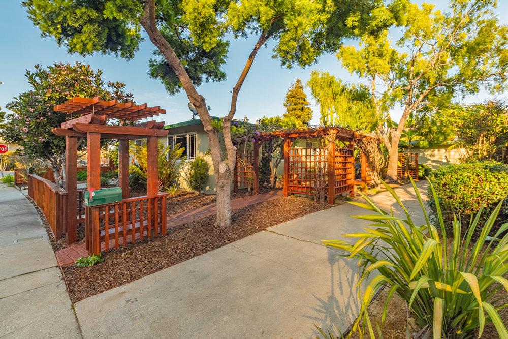 SOLD  710/712 Riverview Drive, Capitola $1,300,000  Duplex: 2 Bed, 1 Bath | 1 Bed , 1 Bath