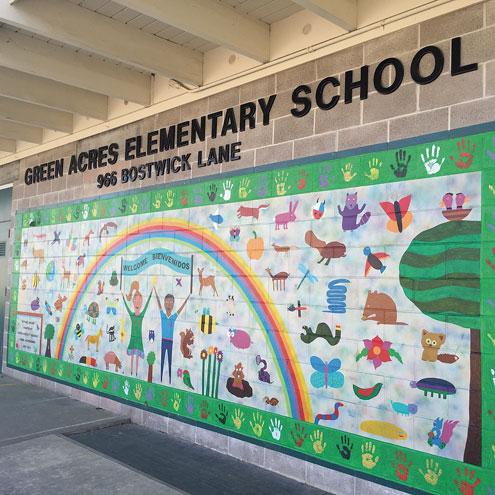 green acres elementary.jpg