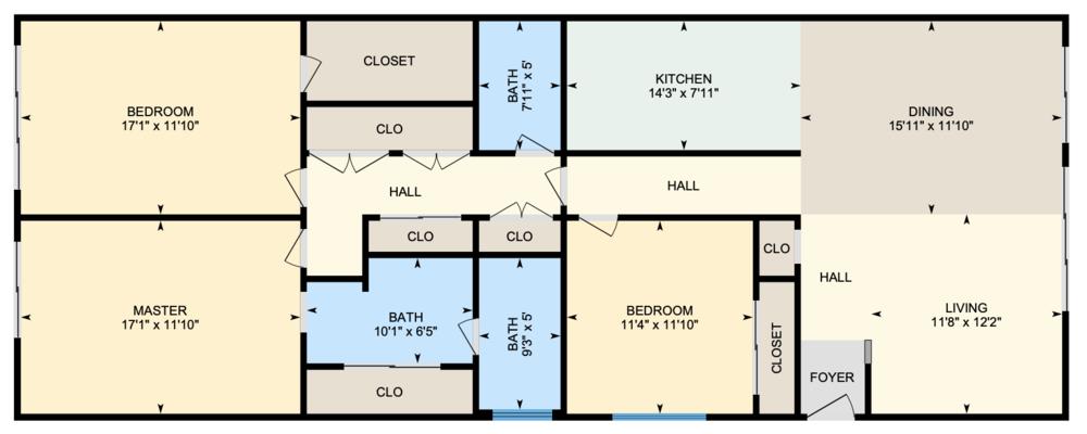 261 Sea Ridge #4 Floor Plan.png