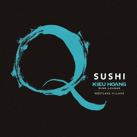 q-sushi.jpg