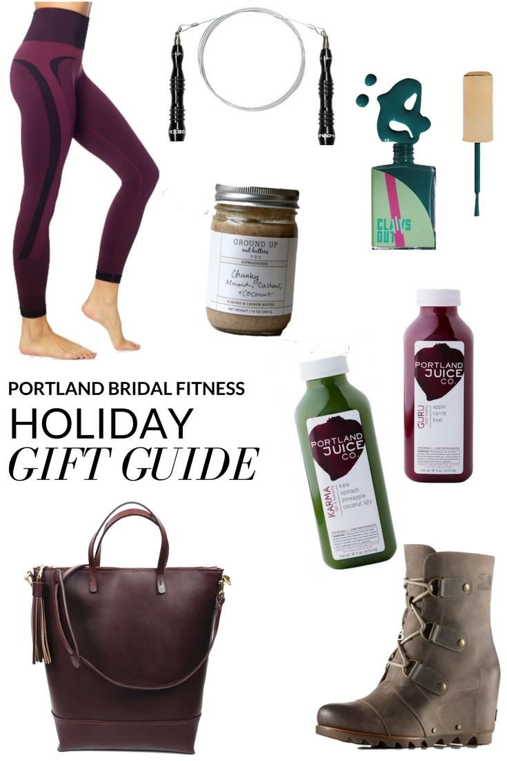 PBF Holiday Fitness Guide.jpg