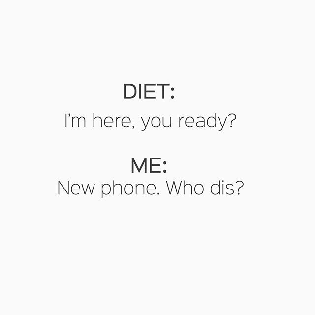 "📱🙄😆 // New week, new goals. No matter how your weekend went (what happened this past weekend, stays in this past weekend 🤫) ...today is a brand new Monday! You can start fresh right. now.  You have another opportunity to nourish and care for your body with healthy food and fresh water. Eat some veggies and lean protein. 🥦🥑🍓🍋🥒🥚🍗🌰 Manage your portions. 🍽 Skip the junk food. 🍰🍨🍭🍟🍕 Skip the soda (yes, even the ""diet"" kind because your body still acts like it's real sugar). 🥤🙅🏽‍♀️ Honor your body and take good care of your beautiful self today, babe! 👊🏽👊🏽👊🏽 #youarebeautiful #fitbride #eatwell #drinkwater #getmoving #getfit #PROJECTFITBRIDE 👰🏻👰🏼👰🏽👰🏾💒💕"