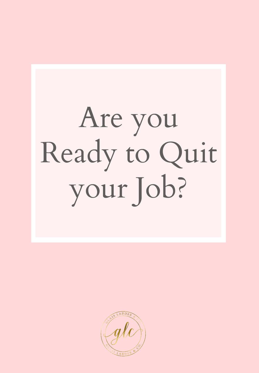Job interview checklist.jpg