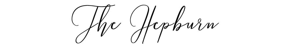 hepburn Header.png
