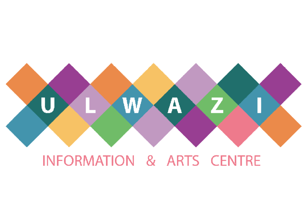 ulwazi information and arts centre.png