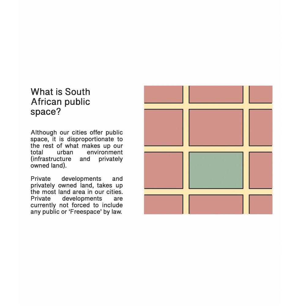 map 1 square.jpg