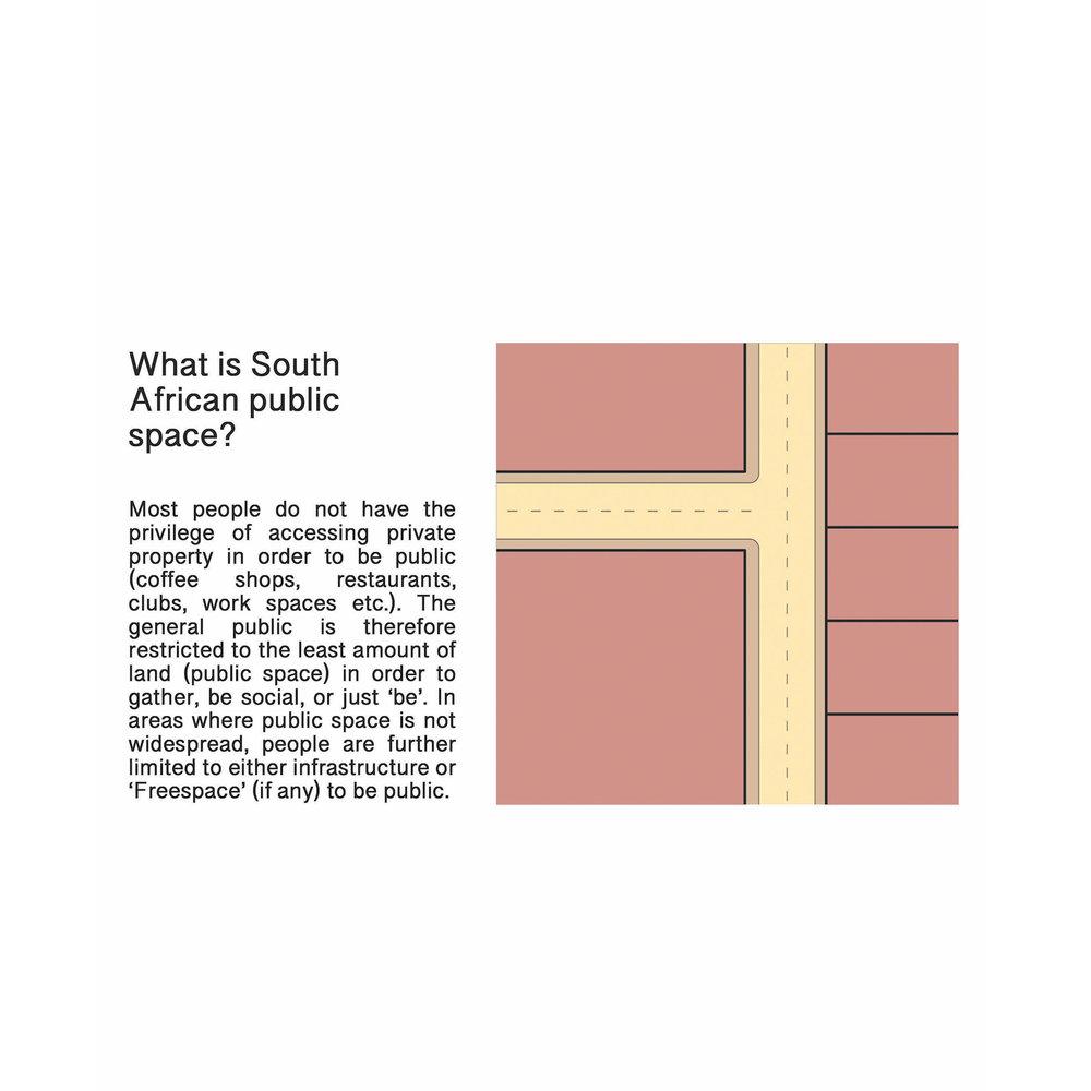 map 2 square.jpg