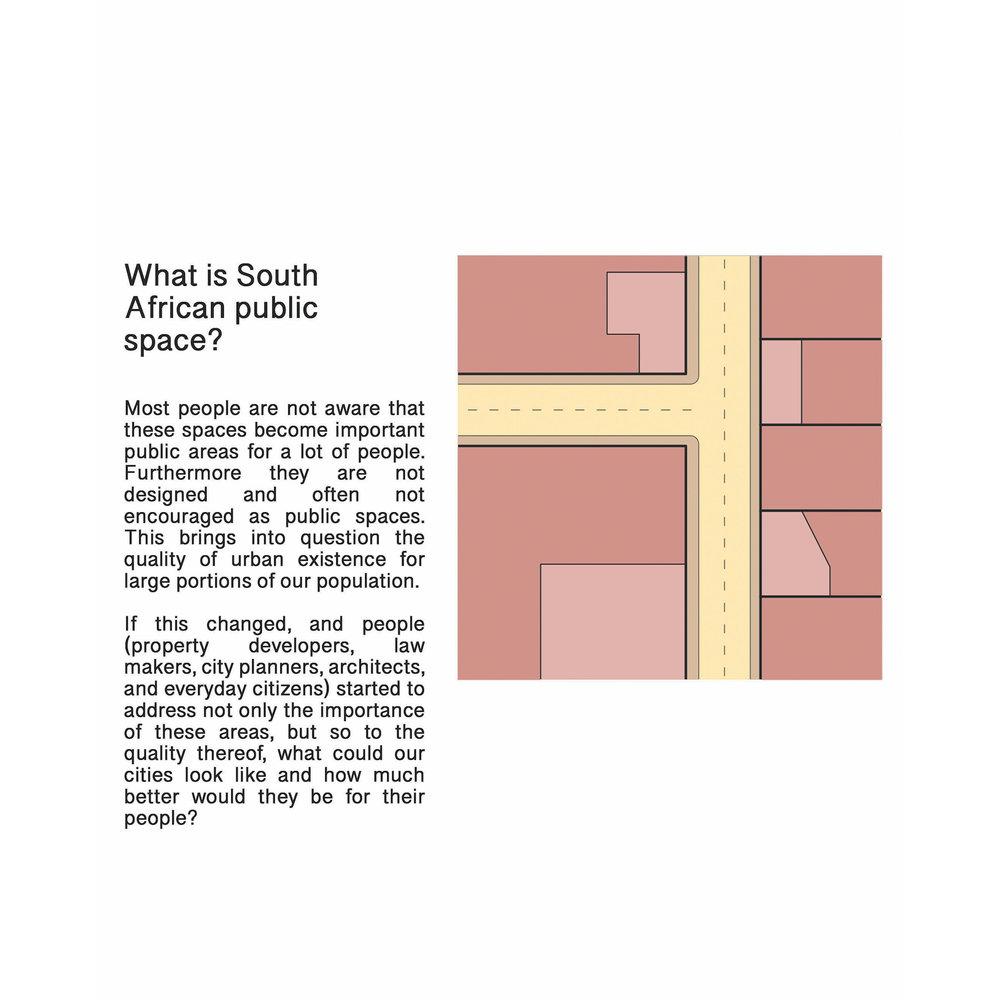 map 4 square .jpg