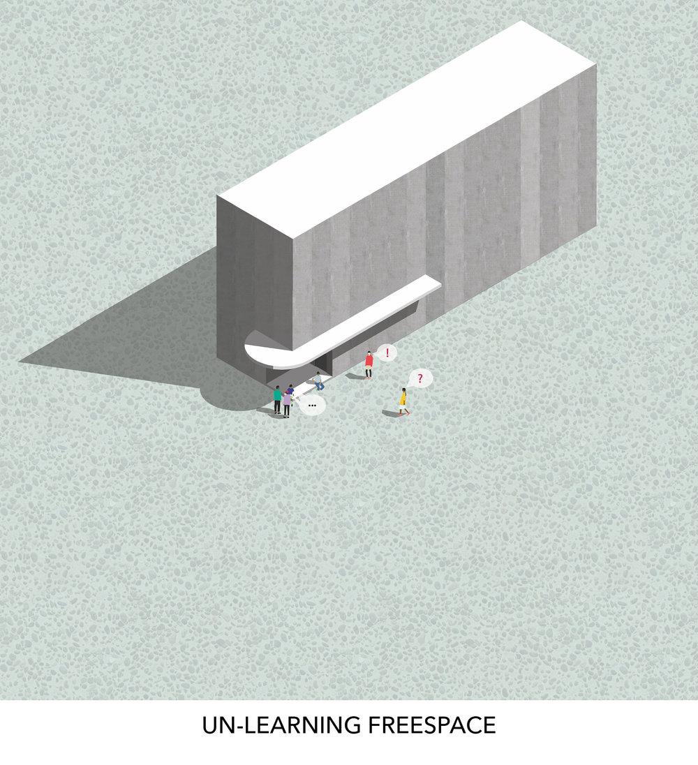 unlearning.jpg