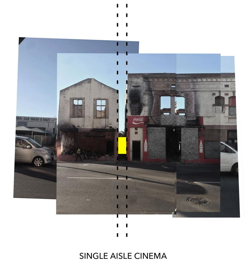 single-aisle-cinema.png