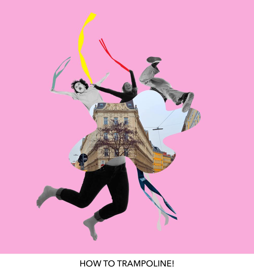 tram-header---web.png