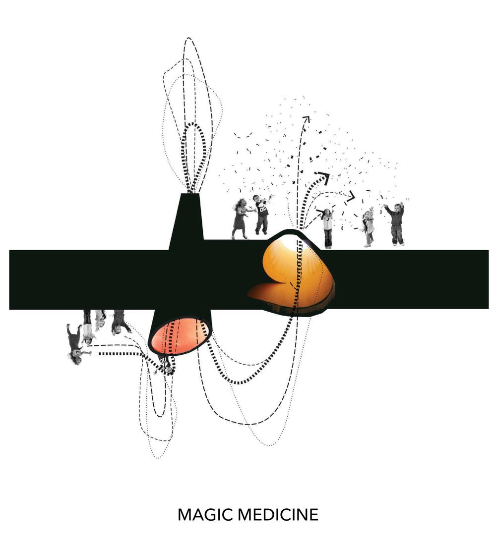 magic medicine header.png