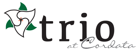 TRIO-logo-474x177.png