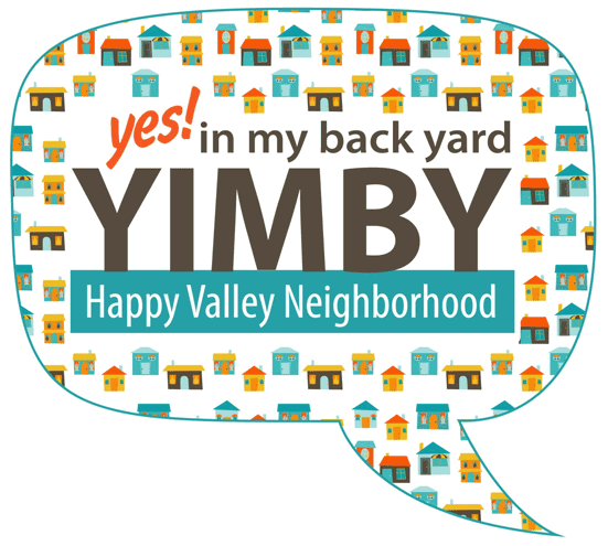 YES! In My Back Yard Workshop - Exploring creative housing solutions for a healthy, happy neighborhood.Date: April 29, 2017Time: 9:00 am - 4:00 pm