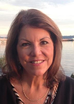 Wendy Lakusta
