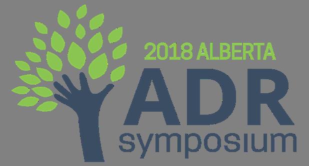 logo ADR Symposium.png
