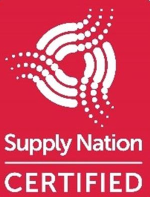 Supply Nation Certified Higher Res crop.jpg