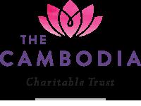 cambodian-trust-logo-web.png