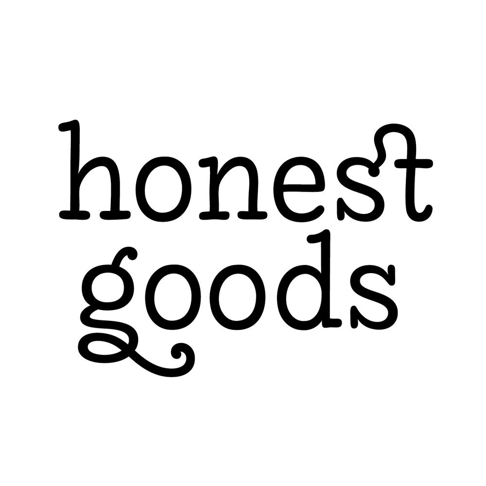 Logo Honest Goods SocialMedia_FB.png