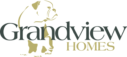 Grandview Home, LLC - Arlington, WA