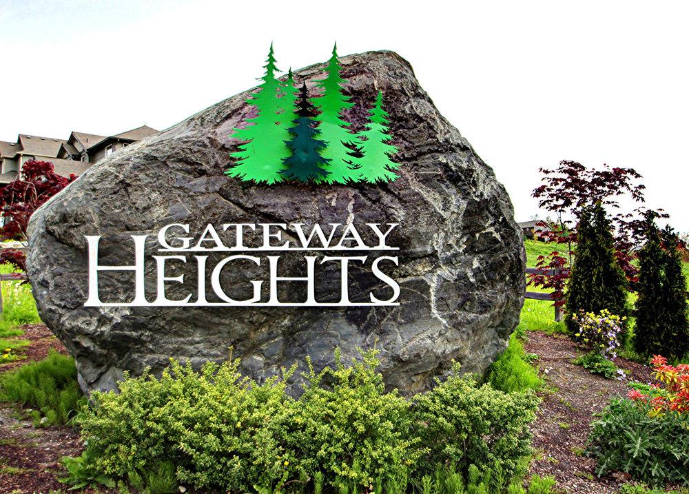 contact-gateway-heights.jpg