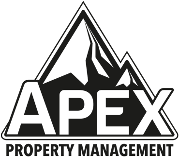 apex-property-management.png