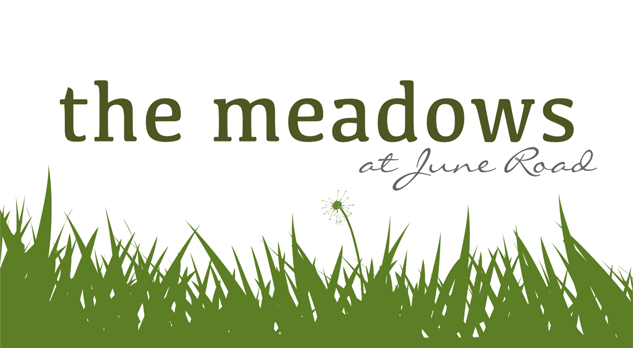 Click to jump to The Meadows