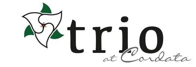 TRIO-logo-web.png