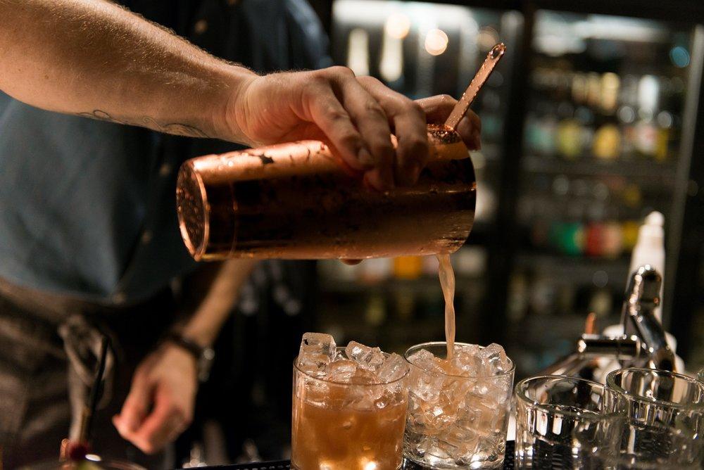 Talented bartenders.jpg
