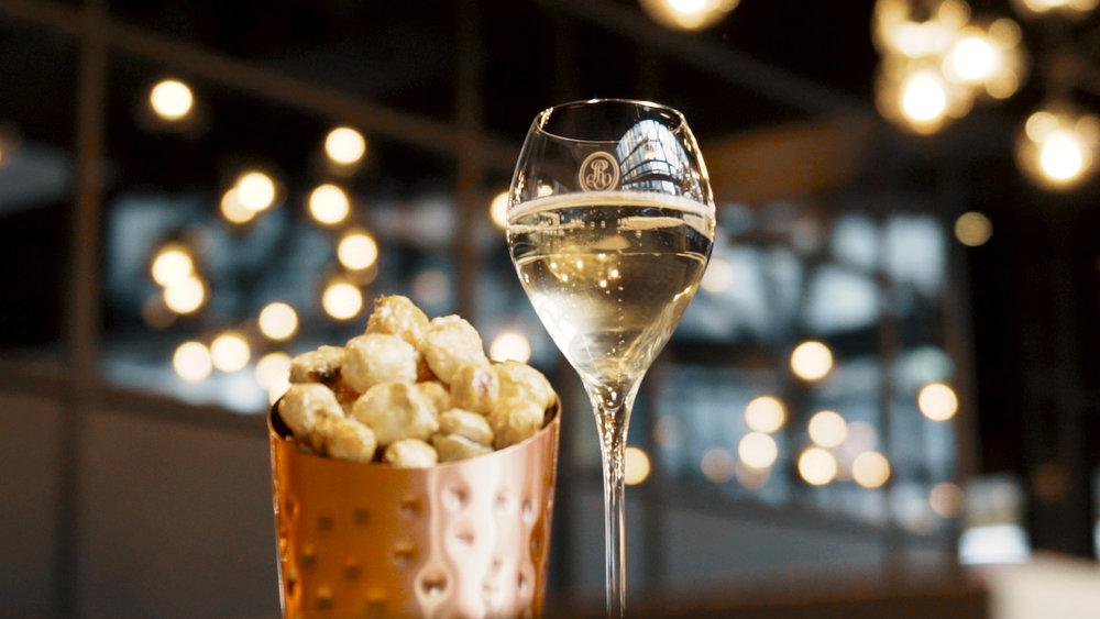 Popcorn and Champagne Hero.jpg