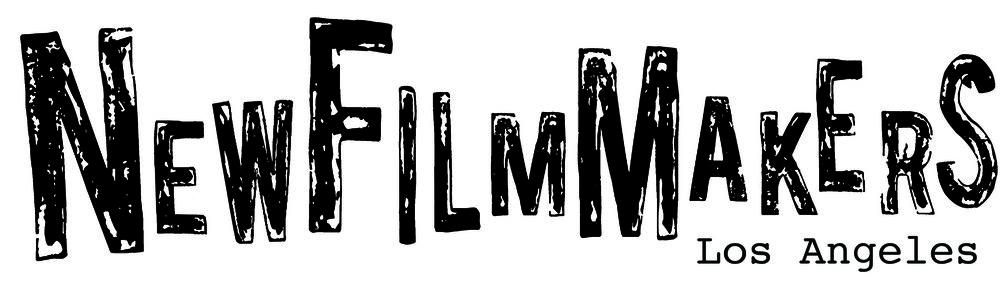 NewFilmmakers LA Logo (1) (1) (1) (1) (1) (1).jpg