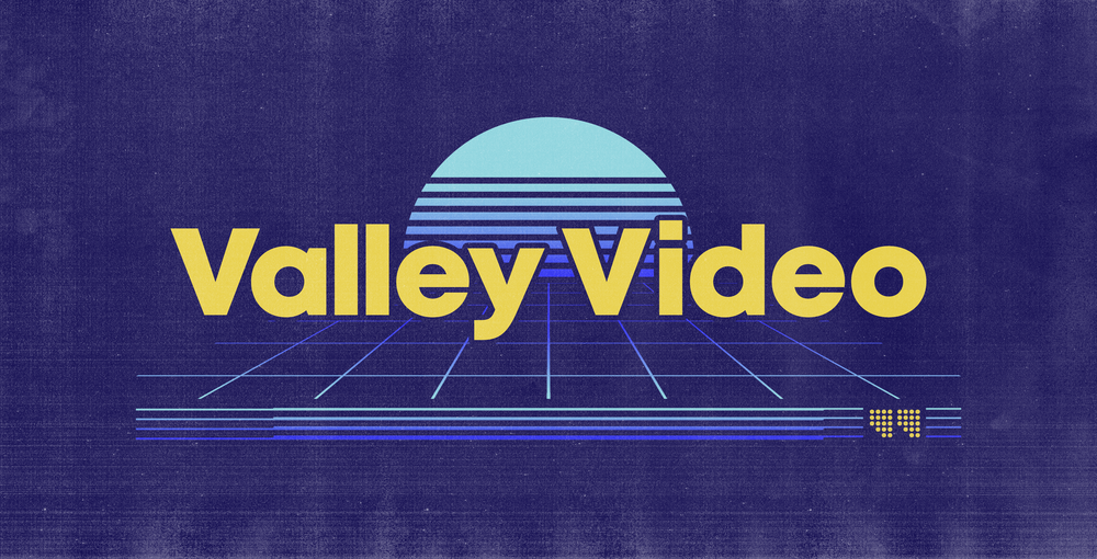 valley-video-sunset-logo_FINAL_large.png