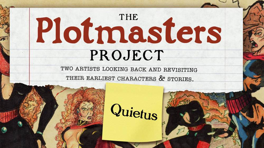 Plotmasters Quietus title.jpg