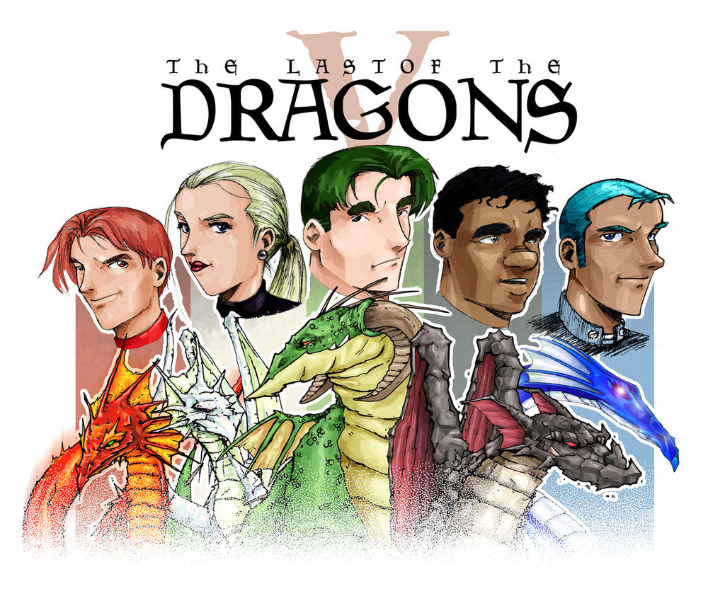 Dragons_Riders-01.jpg
