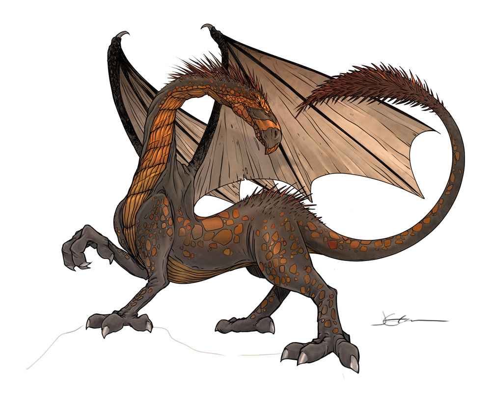 Dragons_Beasts-25.jpg