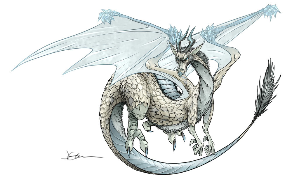 Dragons_Beasts-27.jpg