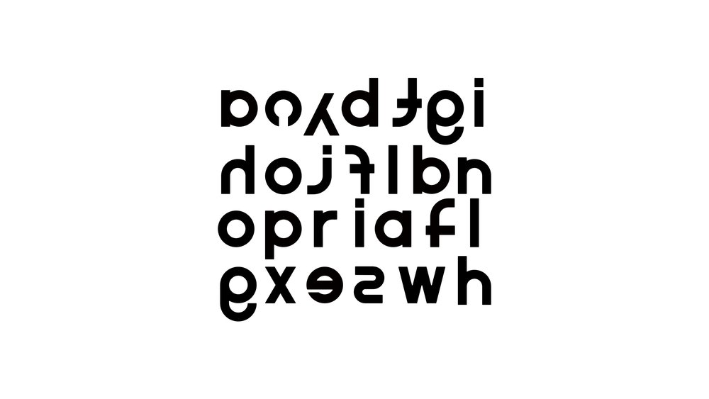 nor font.jpg