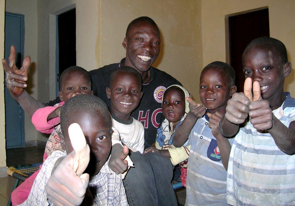 tiki yiki kids 2_Fotor.jpg