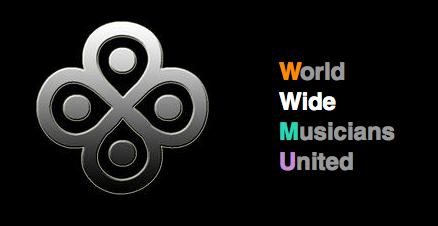 Agregado color logo.png