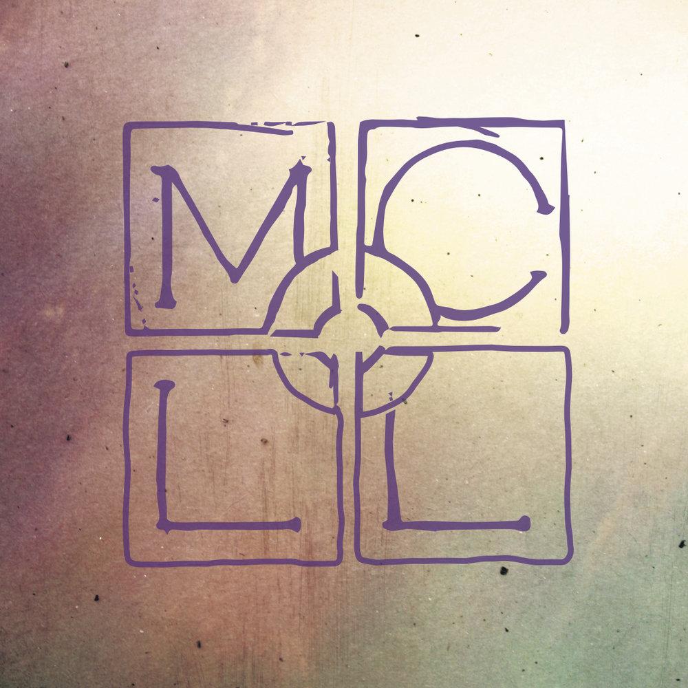MCLL Logo.jpg
