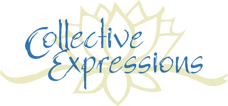 collective_expressions