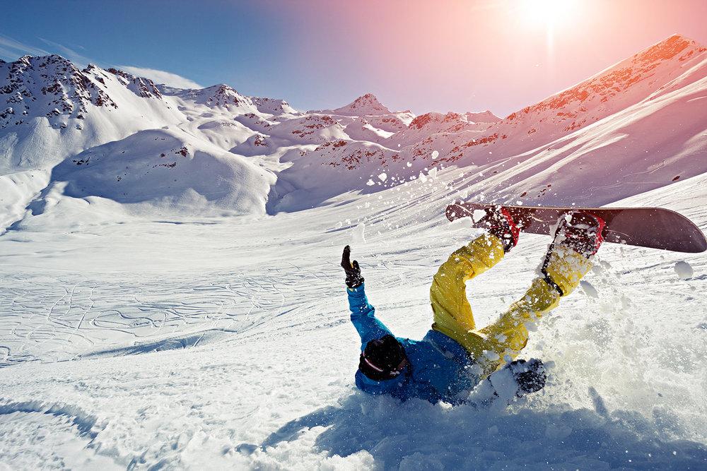 The-Urban-Physio-Snow-Injury.jpg