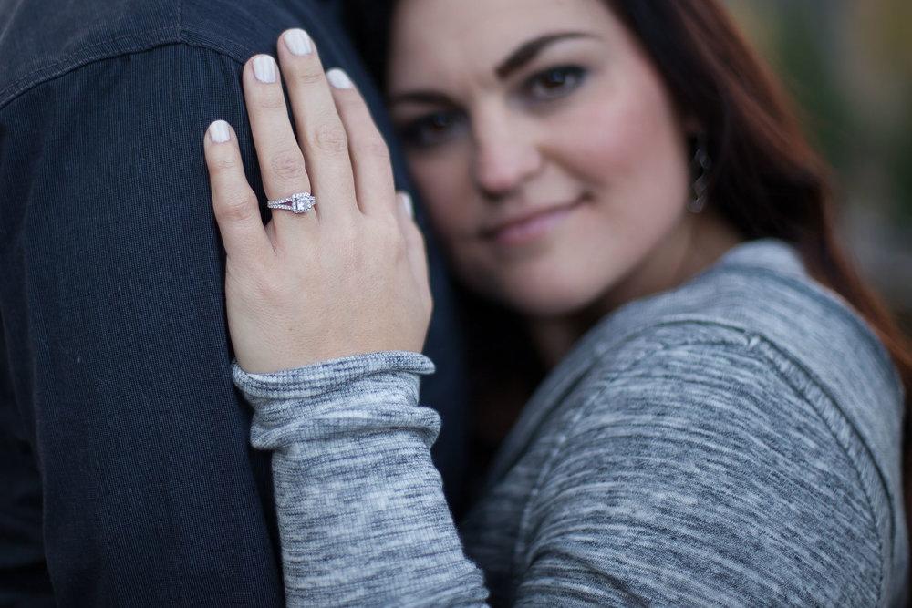 engagement-4489.jpg